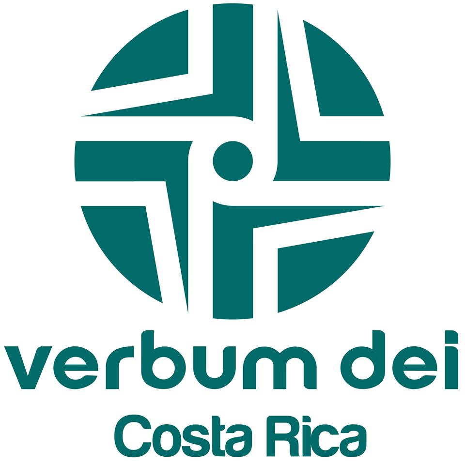 Verbum Dei Costa Rica